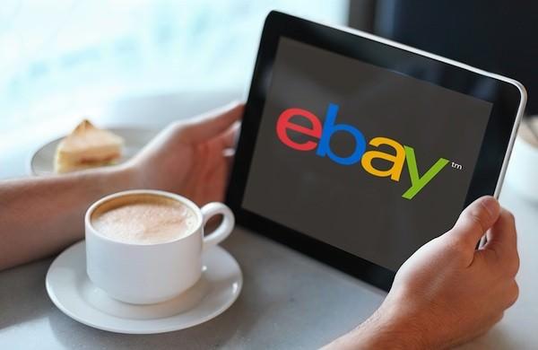 back to school ebay shopping