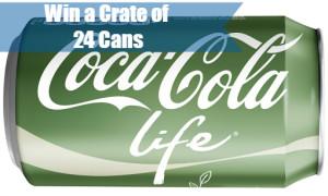 win-crate-coca-cola-life