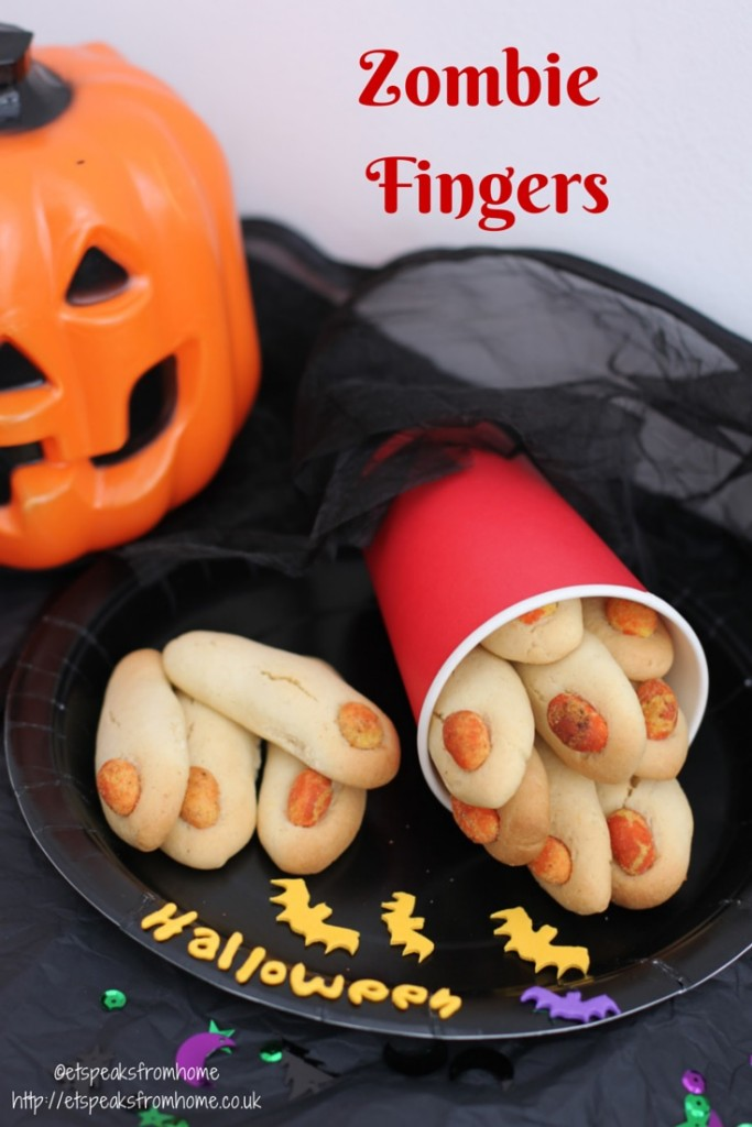 halloween-zombie-fingers-683x1024