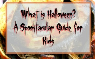 what-is-halloween-guide-for-kids