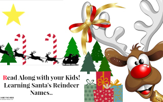 Santas_Reindeer_Names_Read_Along_with_your_kids