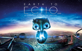 earth_to_echo_2014_movie_poster