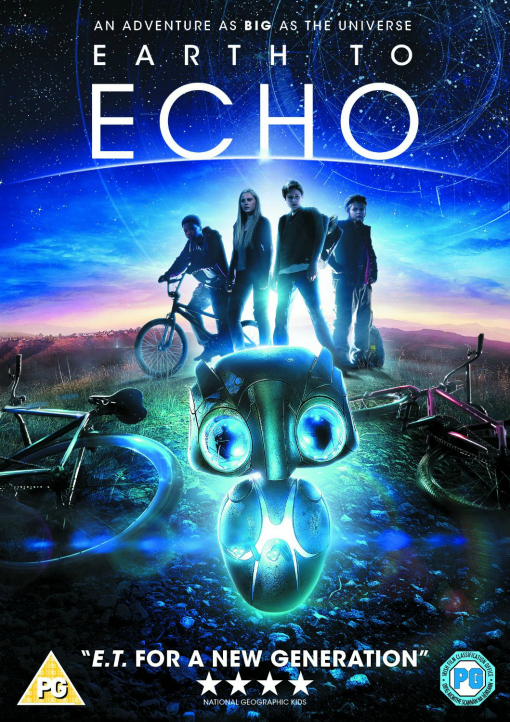 earth_to_echo_dvd_cover