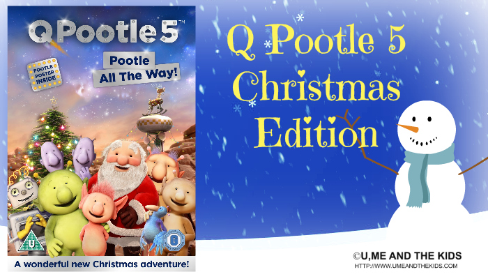 qpootle_5_pootle_all_the_way_dvd