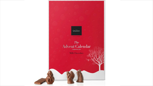 unique_advent_calendars_2014_hotel_chocolat_luxury_advent
