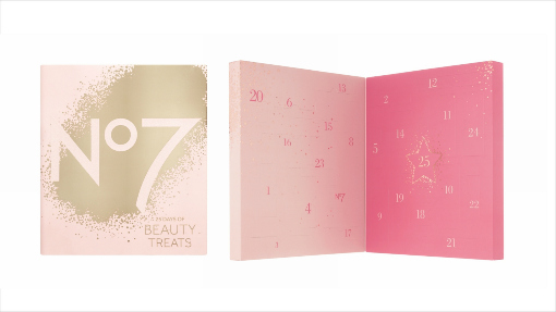 unique_advent_calendars_2014_no7_advent