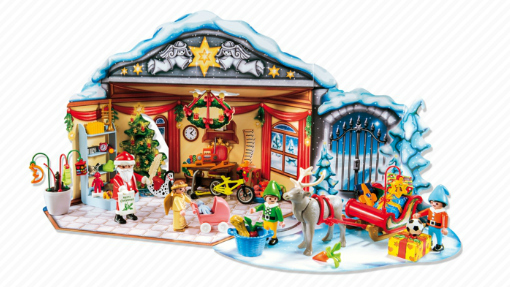 unique_christmas_calendars_2014_playmobil_santa_workshop