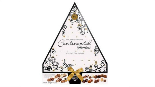 unique_christmas_calendars_2014_thorntons_continental_calendar