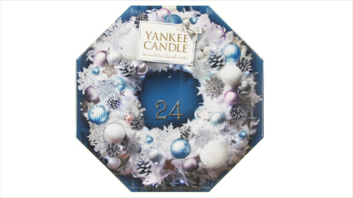 unique_christmas_calendars_2014_yankee_candle