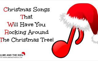 Christmas_Songs_6_Playable_Christmas_Songs