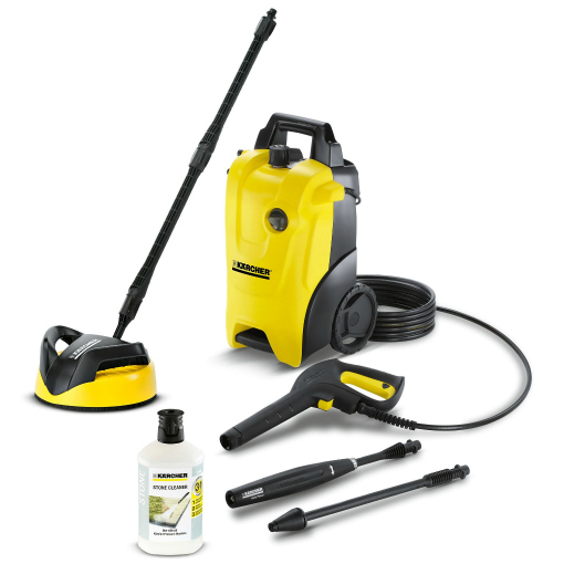 gifts for him karcher High pressure washer K2 Compact Home