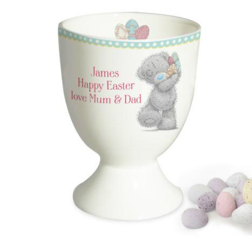 Me to You - Easter Egg Cup