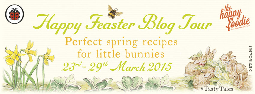HappyFoodie_BlogTour-banner