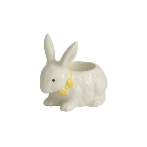 Yankee Candle Bunny Tea light holder