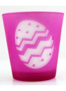 Yankee-Candle-Purple-Egg-