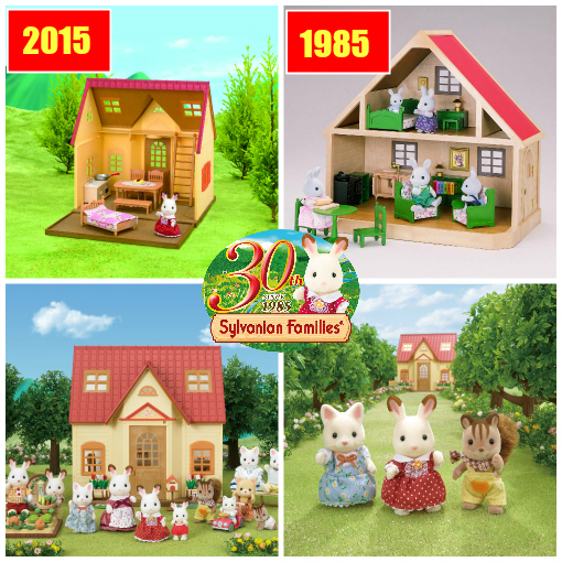sylvanian-2-logo-30-years-collage