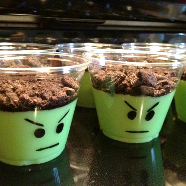 Lego_Birthday_Party_Ideas_DIY_Lego_Cups_Dessert