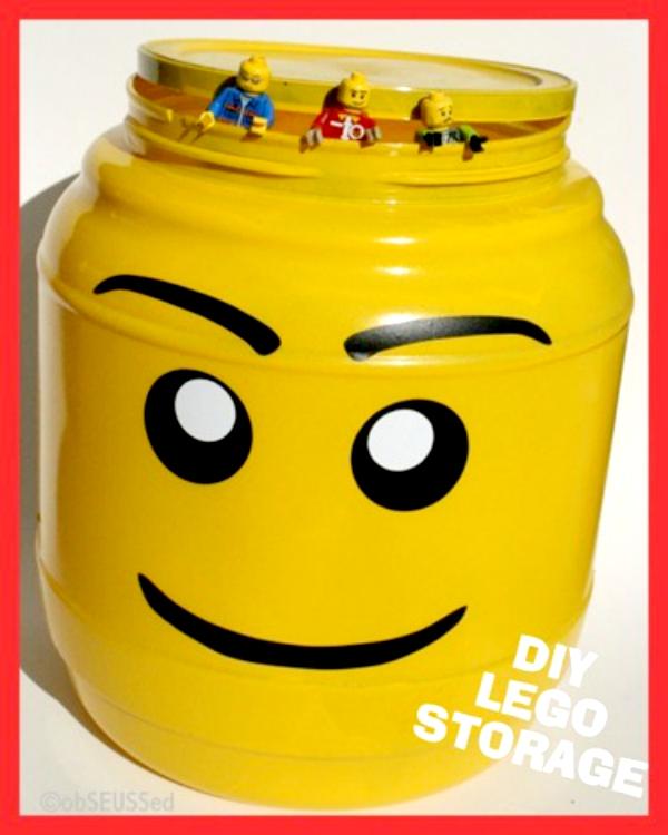 Lego_Birthday_Party_Ideas_DIY_Lego_Storage