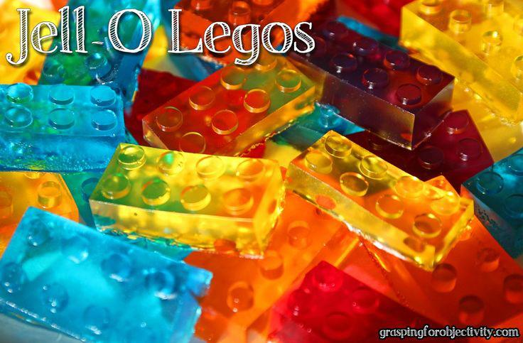 Lego_Birthday_Party_Ideas_Jelly_Lego