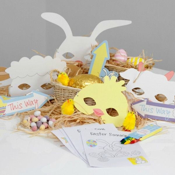 Easter personalised baby gifts my 1st years giveaway personalisedbabygiftseasteregghuntkit1200 negle Choice Image