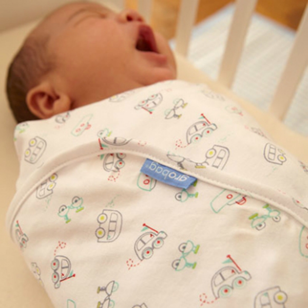All-Aboard-Gro-swaddle-1_400_400_c1 600