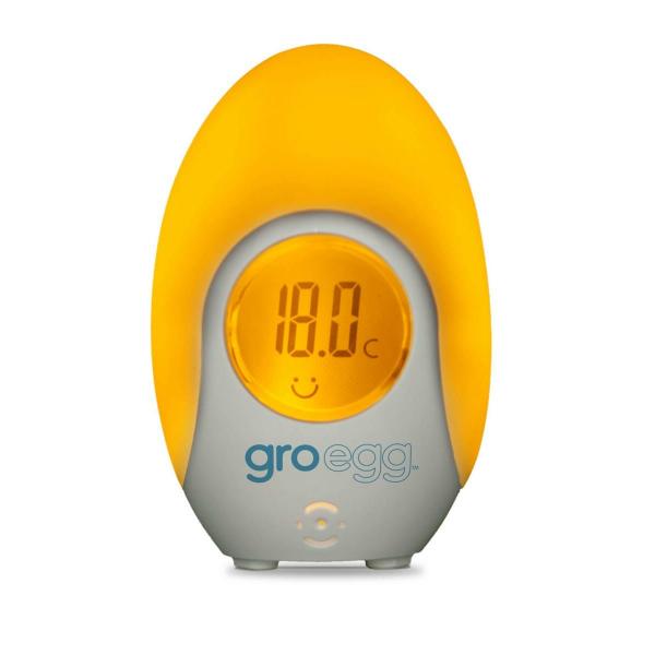 gro-egg-5 600