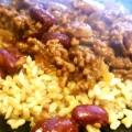 Chilli-Con-Carne-