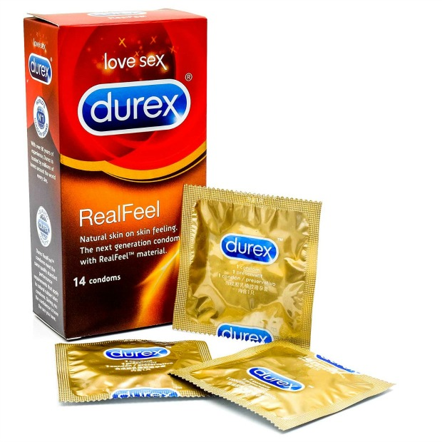 durex-realfeel-condoms