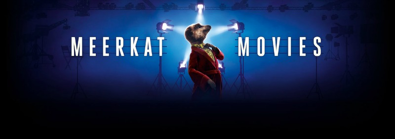 meerkat-movies-2-for-1-offer
