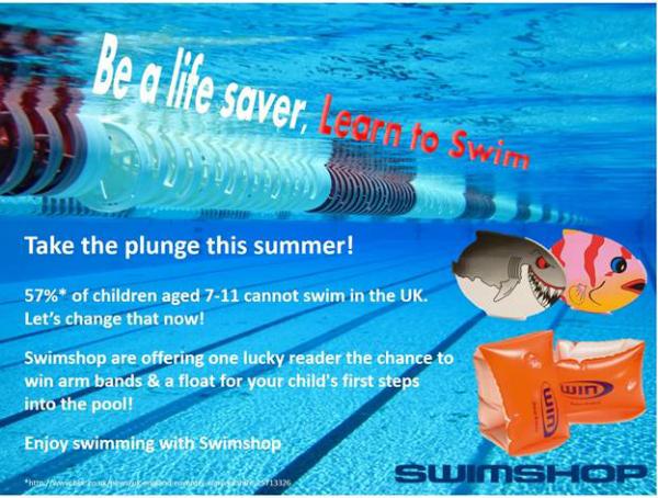 swim shop image
