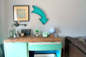 Ideas for keeping Precious accessories In Your Home Decor