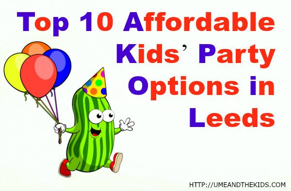 Best savings option for child