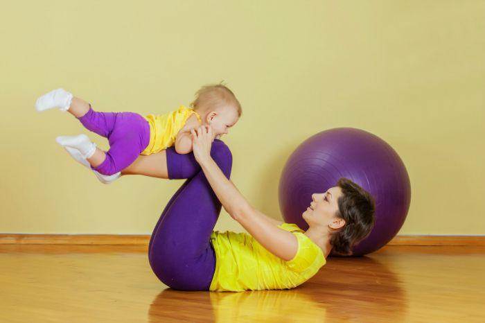 newmom-fitness