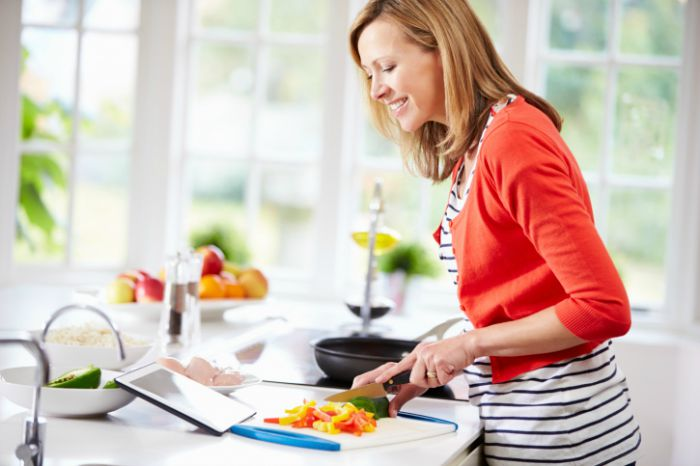 newmom-healthyeating