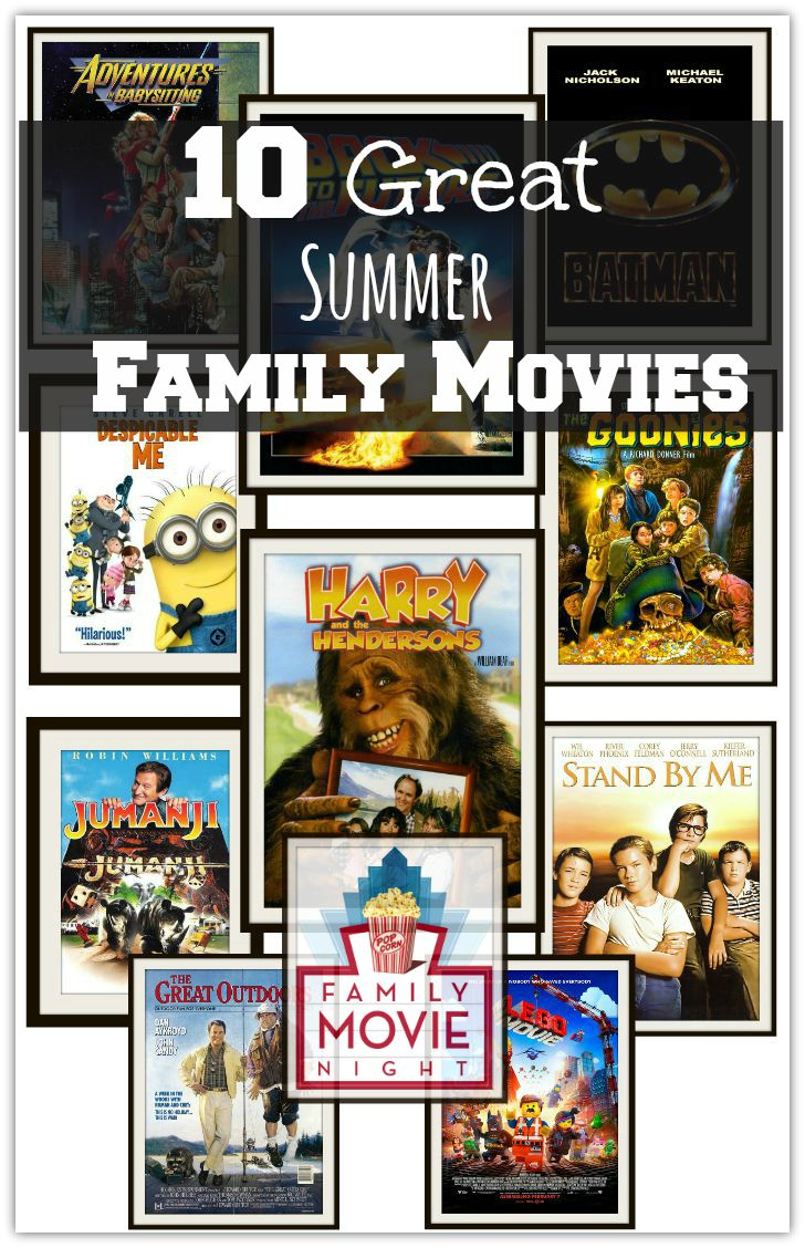 10-family-summer-movies