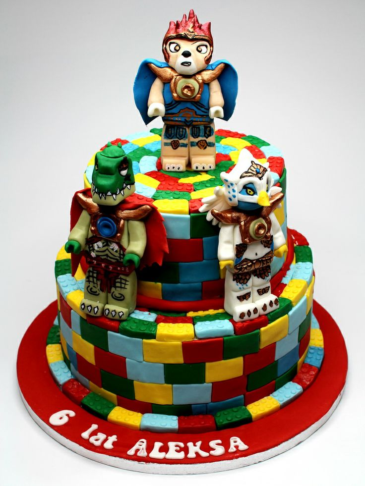 lego-birthday-cakes-chima