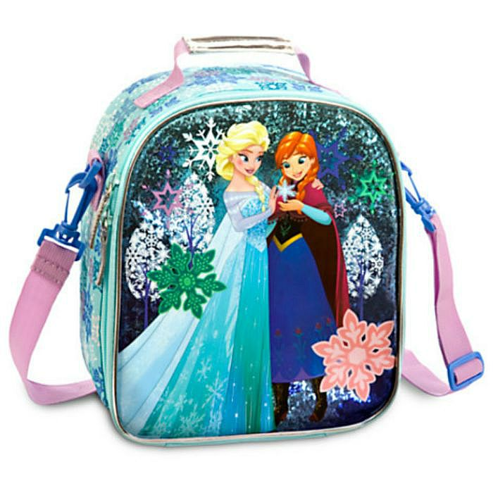 Disney frozen lunchbag700x700