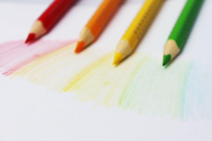 Pencil 2 (700)