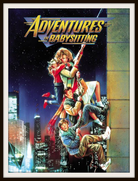 family-summer-movies-adventures-in-babysitting