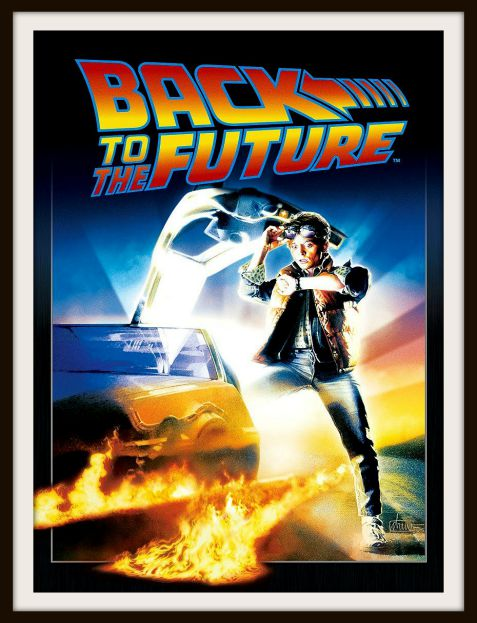 family-summer-movies-back-to-the-future