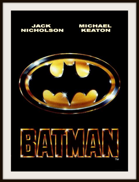 family-summer-movies-batman