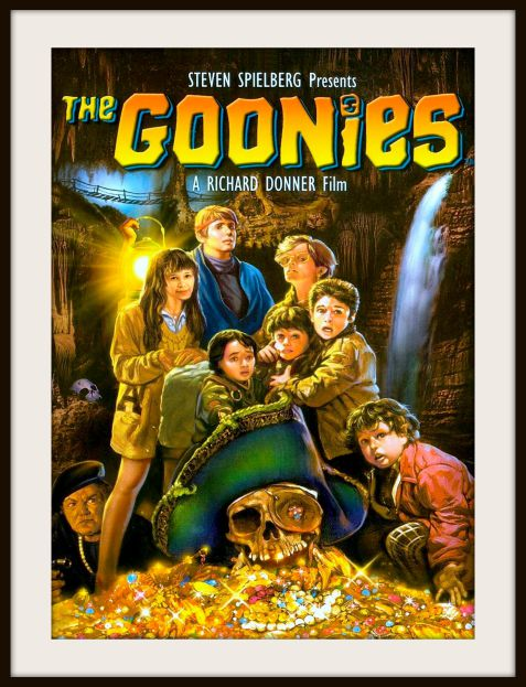 family-summer-movies-goonies