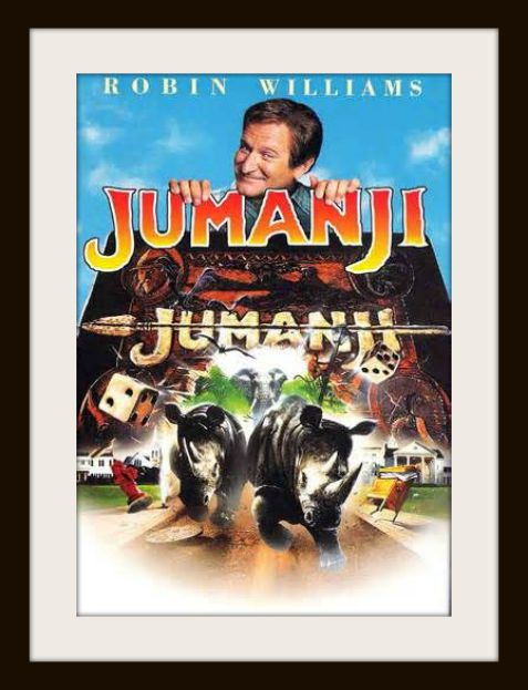 family-summer-movies-jumanji