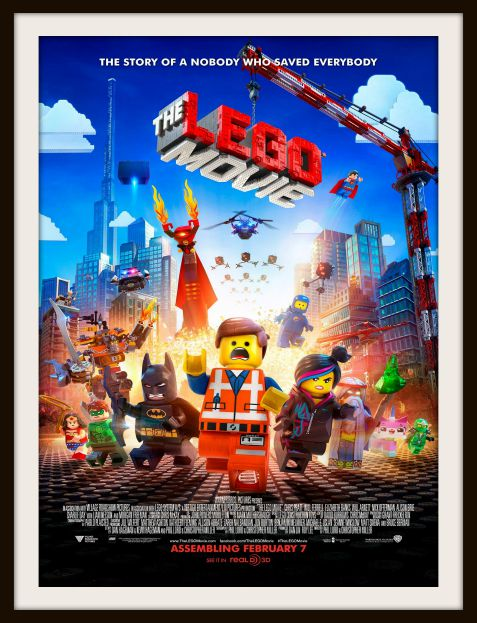 family-summer-movies-the-lego-movie