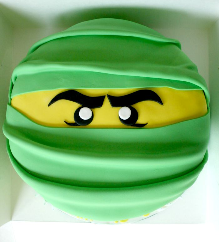 lego-birthday-cakes-ninjago-head