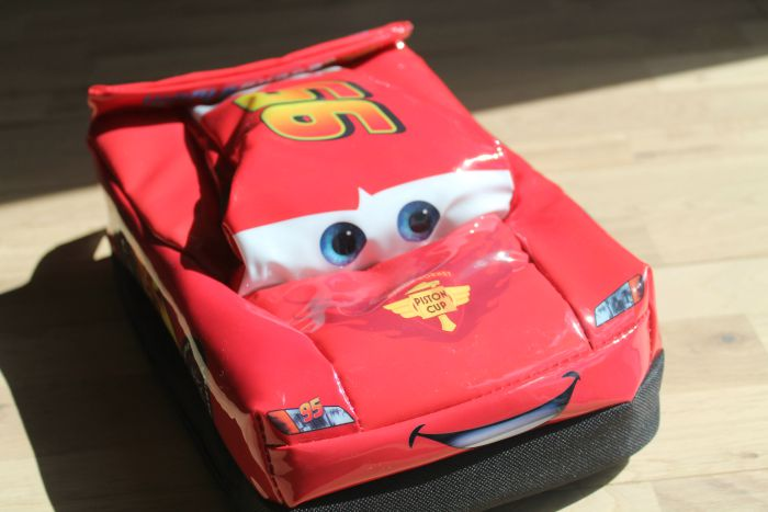 lightening-mcqueen-pencil-case