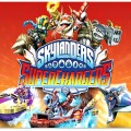 skylanders_superchargers_characters_vehicles