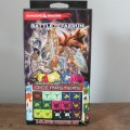 Dice Masters Dungeons & Dragons