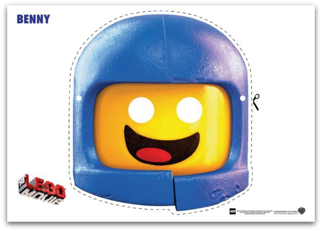 Lego-Movie-Mask-Benny