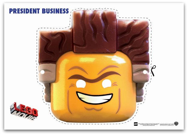 Lego-Movie-Masks-President-Business